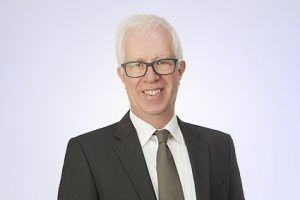 Profilbild Thomas Kottenhoff - Kottenhoff Conuslting OHG